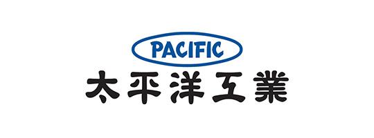 太平洋工業